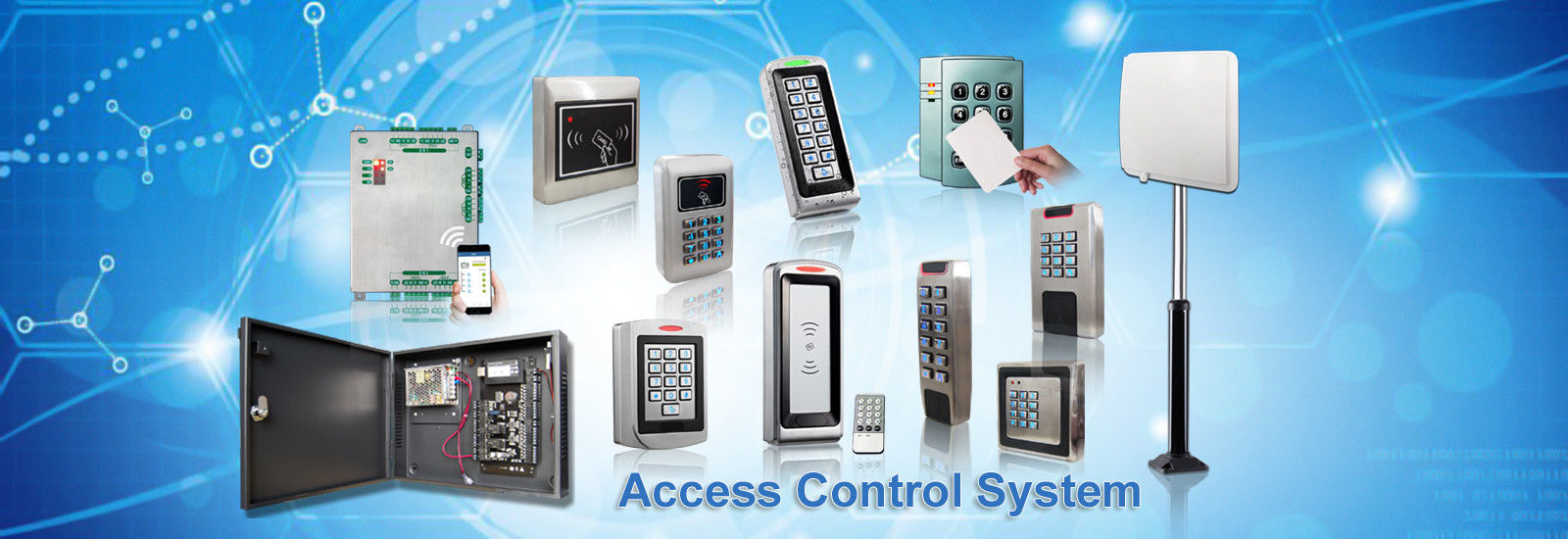 China best Password Door Lock on sales