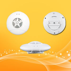 Electrochemical Sensor Smart Home Gas Detector For CH2O Formaldehyde Detector