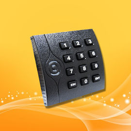 13.56MHz Smart Card Reader Writer With Password / External LED Control