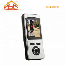 China Buit In Camera Guard Tour Management System With USB Port Of Drive Free factory